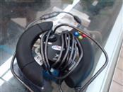 RADICA Video Game Accessory GAMESTER